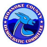 Roanoke County Democratic Committee