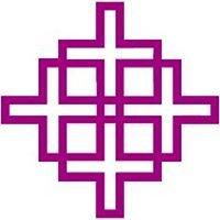 Catholic Charities of Steuben