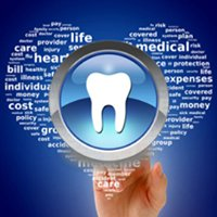 Henderson Family Dentistry - Mazda Berenjian, DDS