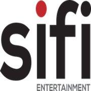 Sifi Entertainment