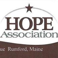 Hope Association