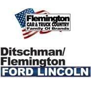 Ditschman/Flemington Ford Lincoln