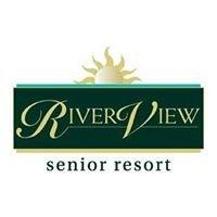 RiverView Senior Resort