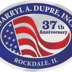 Darryl A Dupre, Inc.