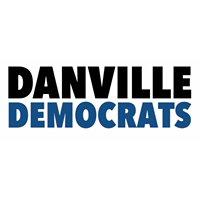 Danville Democrats