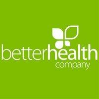 Better Health Company