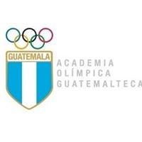 Academia Olímpica Guatemalteca