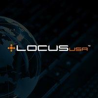 Locus USA