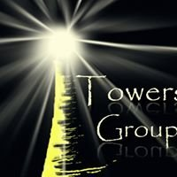 Towers Management Group