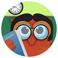 Focus School Software