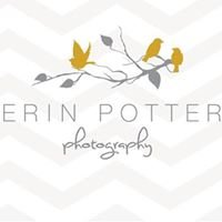 Erin Potter Photography