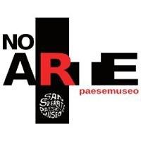 NoArte-PaeseMuseo