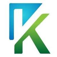 Keyser Media