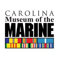 Carolina Museum of the Marine