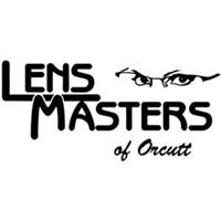 Lens Masters of Orcutt