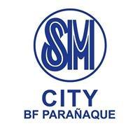 SM City BF Parañaque