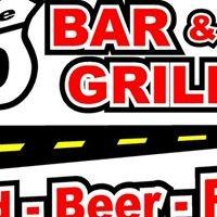 Rt. 20 Bar & Grill