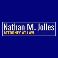 The Law Offices of Nathan M. Jolles, P. C