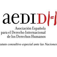 AEDIDH