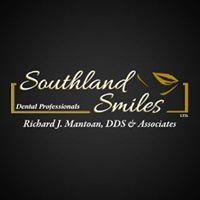 Southland Smiles