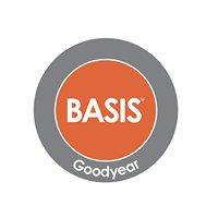 BASIS Goodyear