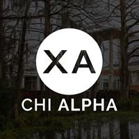 UL Chi Alpha Christian Fellowship