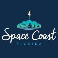 Visita la Costa Espacial de la Florida