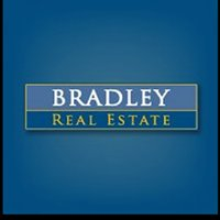 Woodacre Bradley Real Estate