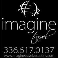 Imagine Travel
