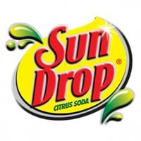 Sun Drop of Concord, NC