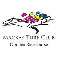 Mackay Turf Club