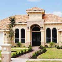 Reyna Homes, LLC