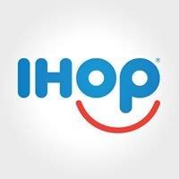 IHOP Hermosillo
