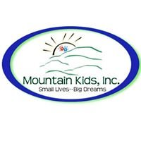 Mountain Kids, Inc.