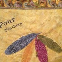 Four Feathers Massage and Wellness Center