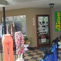Re-Creations Consignment Boutique