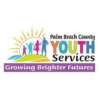 Palm Beach County Youth Services Department