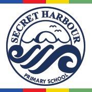 Secret Harbour Primary School P&C
