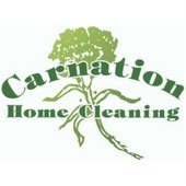 Carnation Home Cleaning, inc.