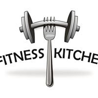 Fitness Kitchen