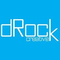 dRock Creative