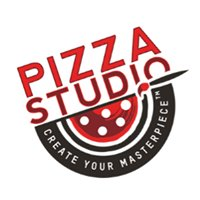 Pizza Studio - Midwest Development