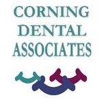 Corning Dental Associates
