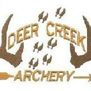 Deer Creek Archery