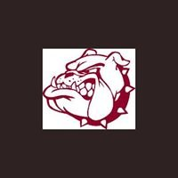 Thorndale ISD