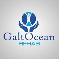 Galt Ocean Rehab Center
