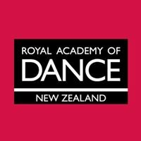 Royal Academy of Dance New Zealand