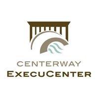 Centerway ExecuCenter