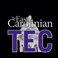 The East Carolinian