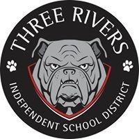 Three Rivers ISD